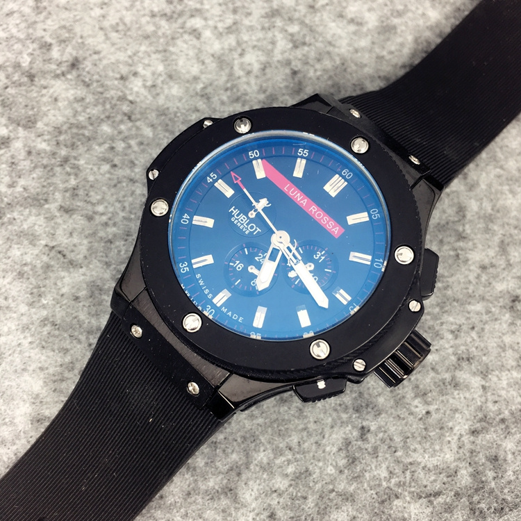 Repliche orologi louis vuitton - Porta orologi louis vuitton ...
